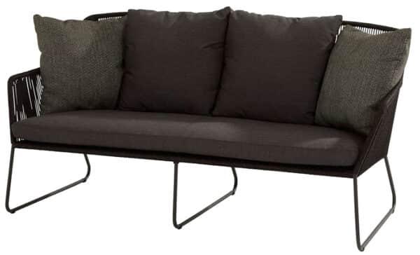 Уличный диван ACCOR