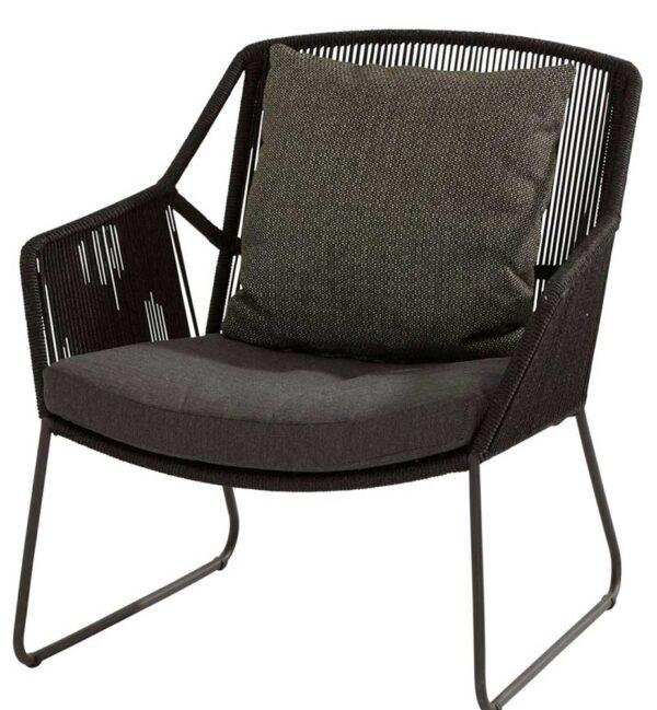 Кресло-качалка ACCOR цена: 82 450,00₽