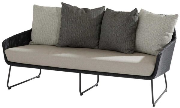 Уличный диван AVILA цена: 170 255,00₽