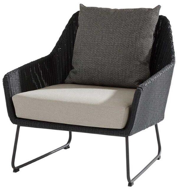 Кресло AVILA цена: 69 190,00₽