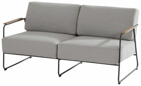 Уличный диван COAST
