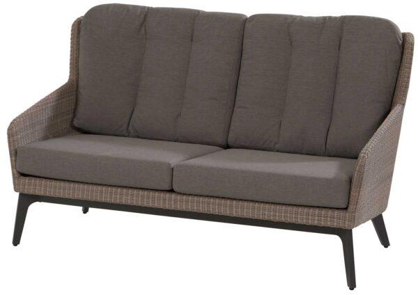 Уличный диван LUXOR