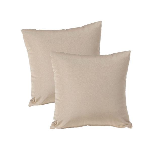 Декоративная подушка 35х35 cartenza 180