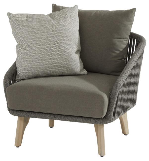 SANTANDER Кресло 105 570,00₽