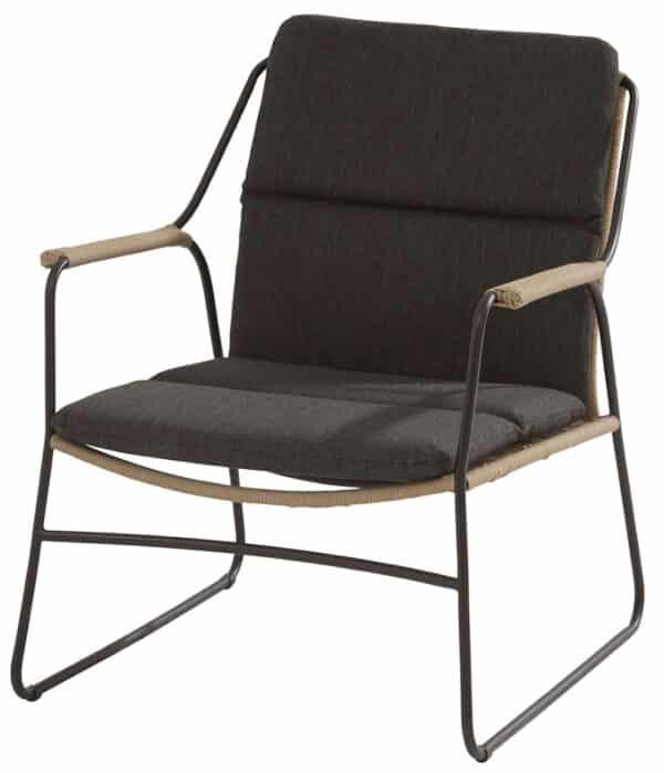 Кресло SCANDIC цена: 76 160,00₽