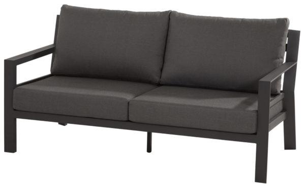 Уличный диван STONIC