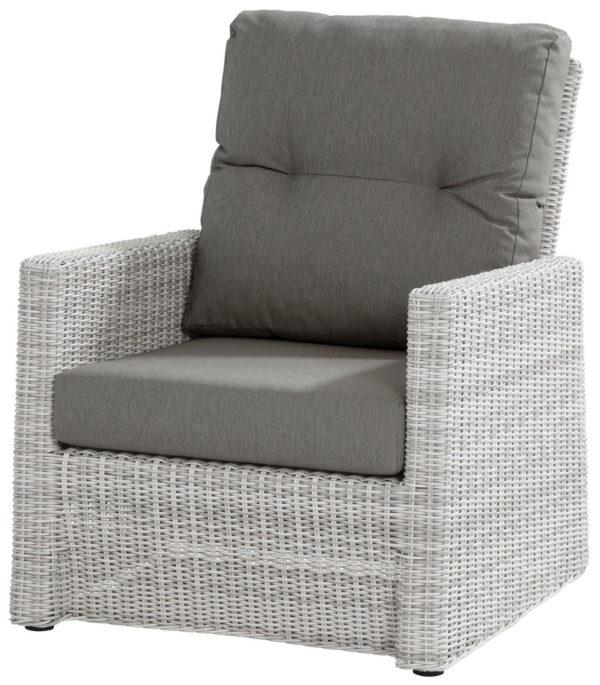 CATANIA Кресло Nero цена: 81 090,00₽