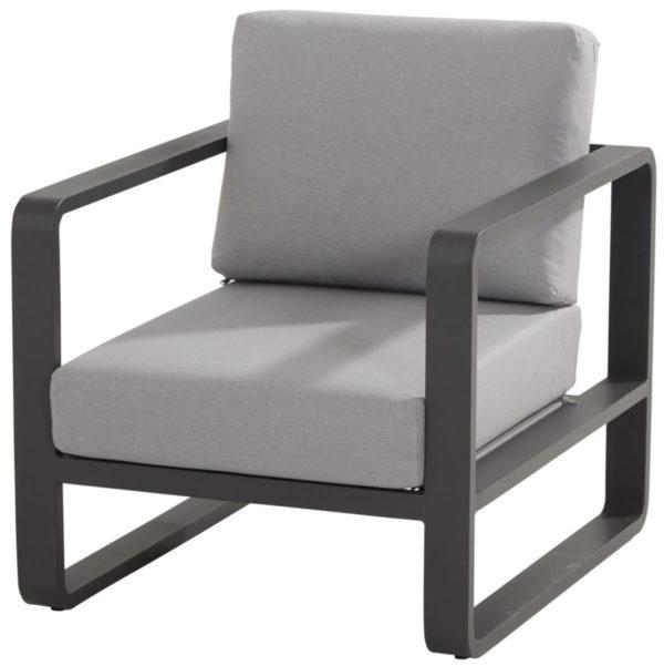 Omega кресло