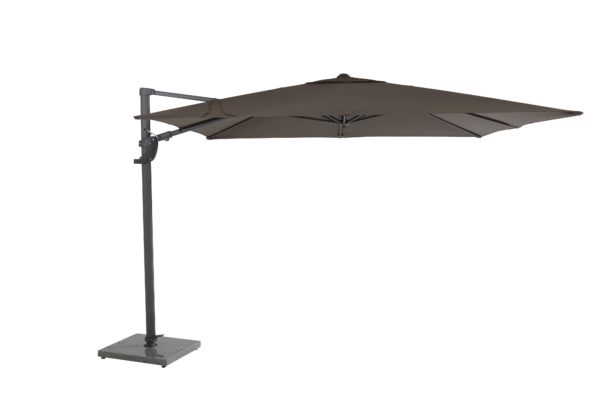Зонт Horizon Premium бежевый