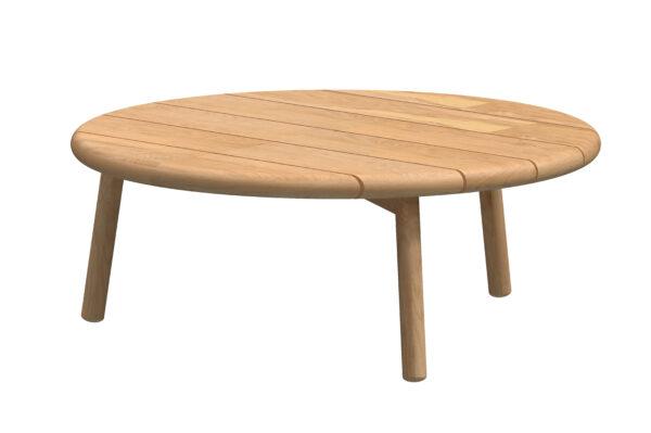 Стол кофейный CEYLON dia 90 см