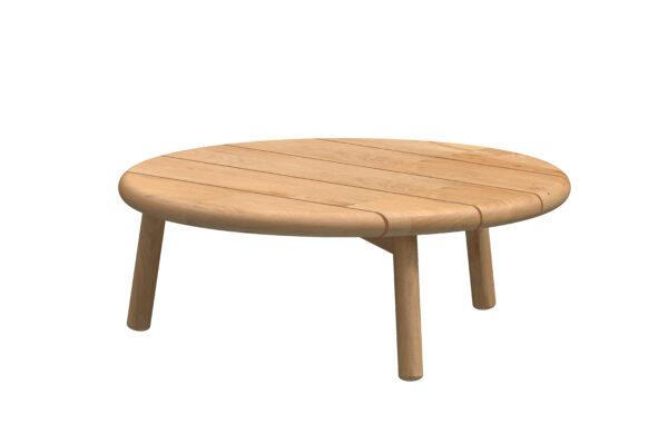 Стол кофейный CEYLON dia 75 см