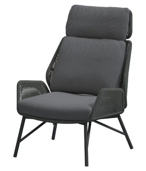 Кресло CARTHAGO 104 805,00₽