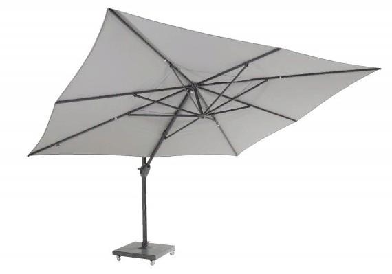 HACIENDA Зонт серый цвет