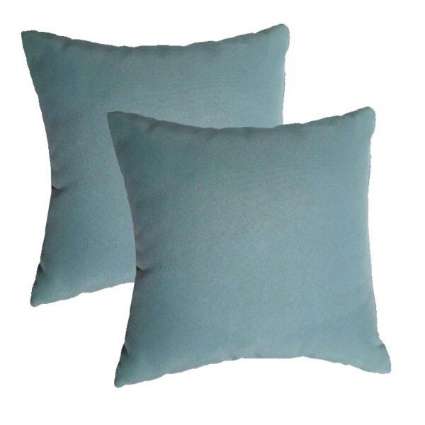 декоративная подушка cartenza 50х50